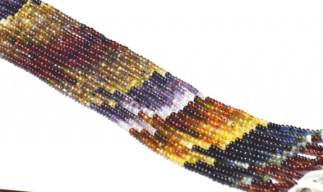 3 to 3.5mm 13