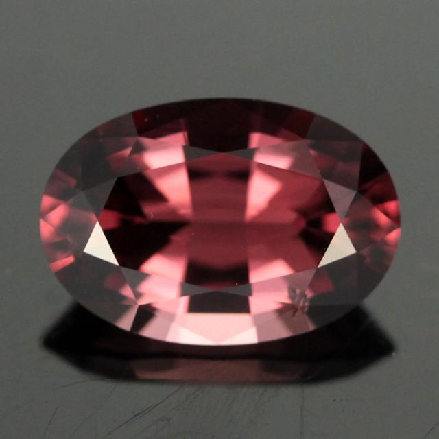 2.20cts Natural Rhodolite Garnet (RG155)