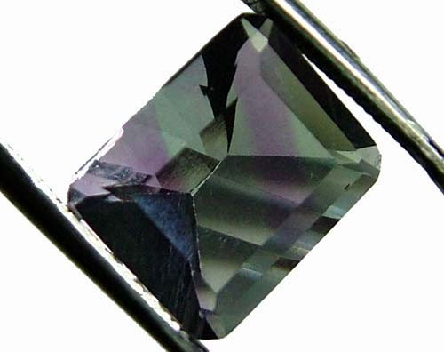 FLUORITE -BRILLIANT CLEAN BI-COLOURS 4.65 CTS [S2310]