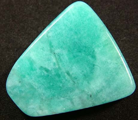 BLUE OPAL NATURAL DRILLED 58.45CTS NP-622