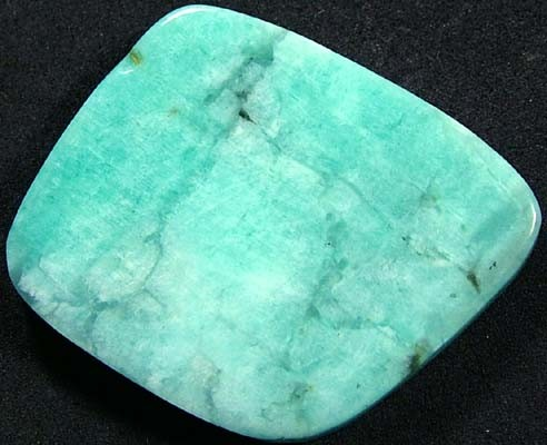 BLUE OPAL NATURAL DRILLED 115.55 CTS NP-635