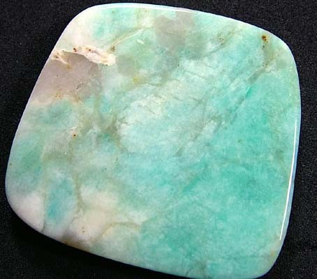 BLUE OPAL NATURAL DRILLED 107.30 CTS NP-640