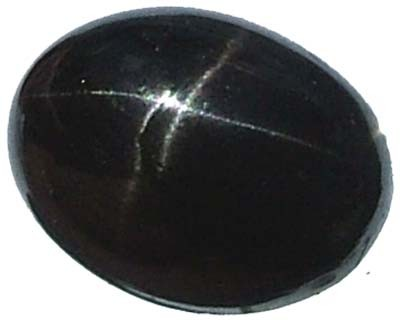 BLACK STAR DIOPSIDE 2.2 CTS  [S3080 ]