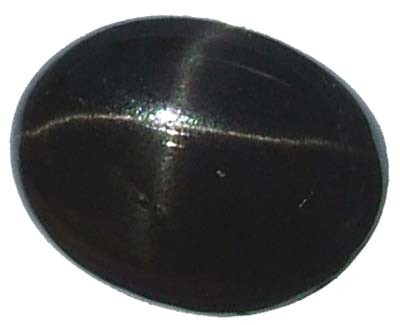 BLACK STAR DIOPSIDE 1.8  CTS  [S3091 ]