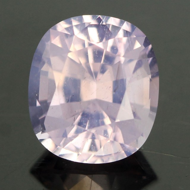 0.95cts Milky Purple Spinel (RS76)