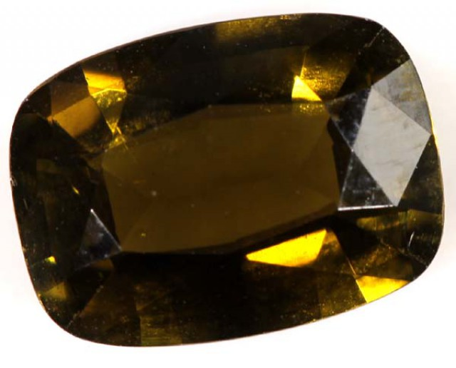 2.40  CTS TOURMALINE FACETED STONE CG-1793 GC