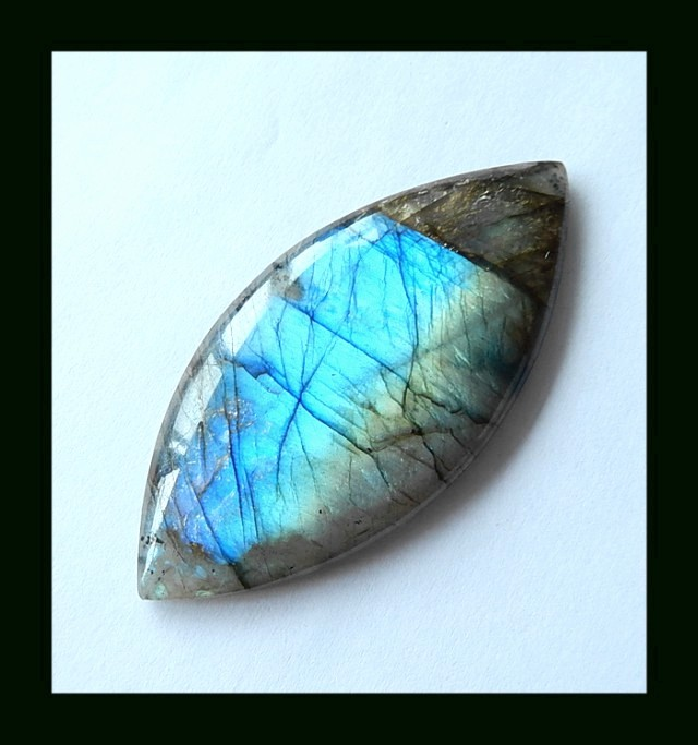 115.5 Cts Natural High Quality Marquise Cabochon