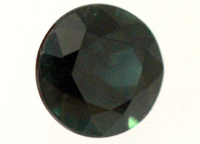 AUSTRALIAN FACETED SAPPHIRES 0.65  CTS  RNG-151