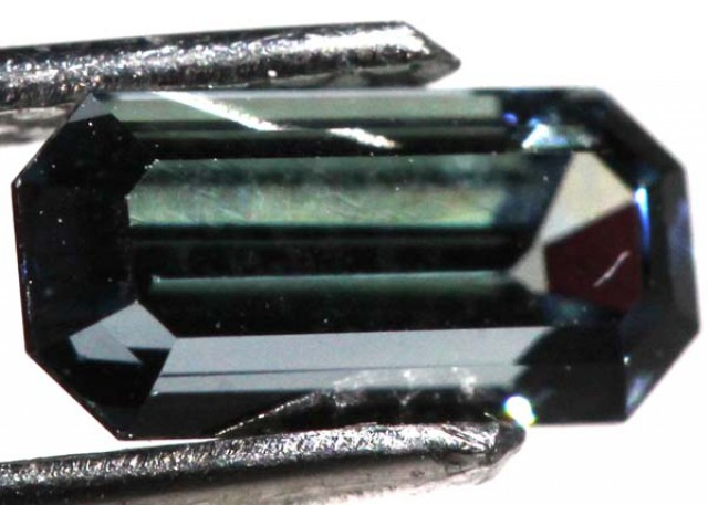 SAPPHIRE FACETED  0.80   CTS P-3