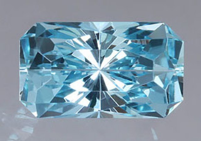 Image result for aquamarine