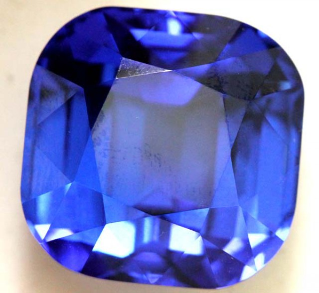 TANZANITE FACETED  25.36  CTS PG-capt-5