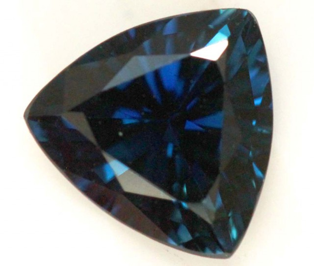 1.40  CTS AUSTRALIAN FACETED SAPPHIRES  DB RNG-466