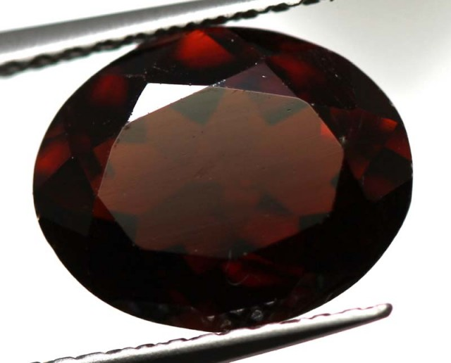TOURMALINE FACETED STONE 2.30 CTS LG-1345