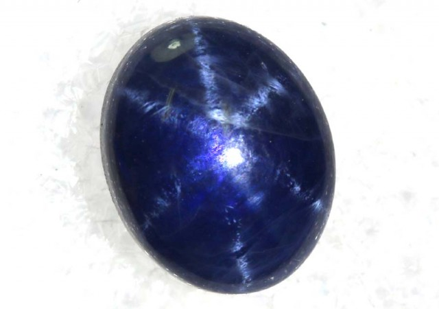 4.60 CTS STAR SAPPHIRE PG-1733