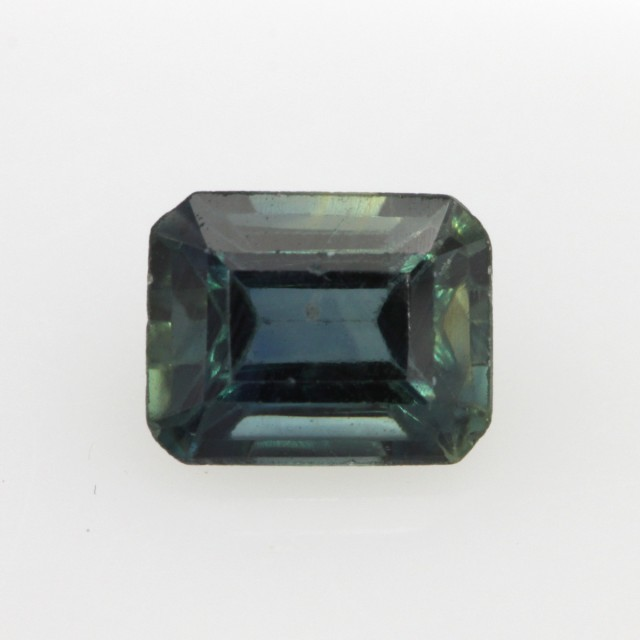 jewelers product sapphire gitter cut studs emerald imagegen reuven and diamond