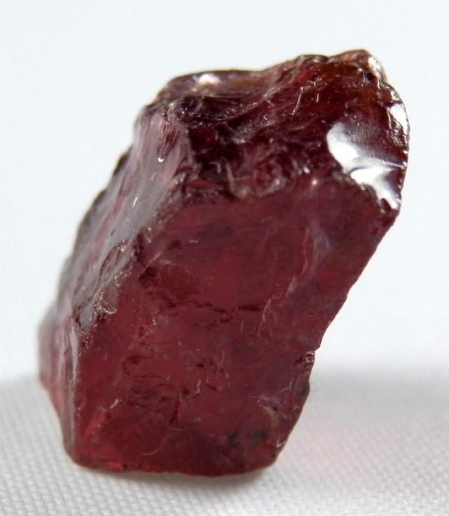 Rhodolite Garnet Facet Grade Bright Color #4