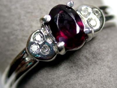 and stone seven rings gemstone sets diamond platinum in blue nile ring emerald sapphire main jewelry luna lrg catprod