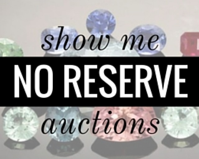 Gem Auctions Online - Verified Gemstone Dealers - Gemstones