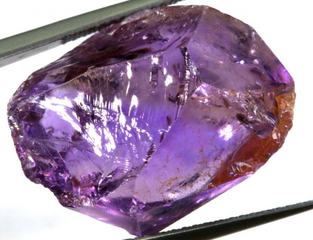 31.30 CTS AMETRINE NATURAL ROUGH RG-1532