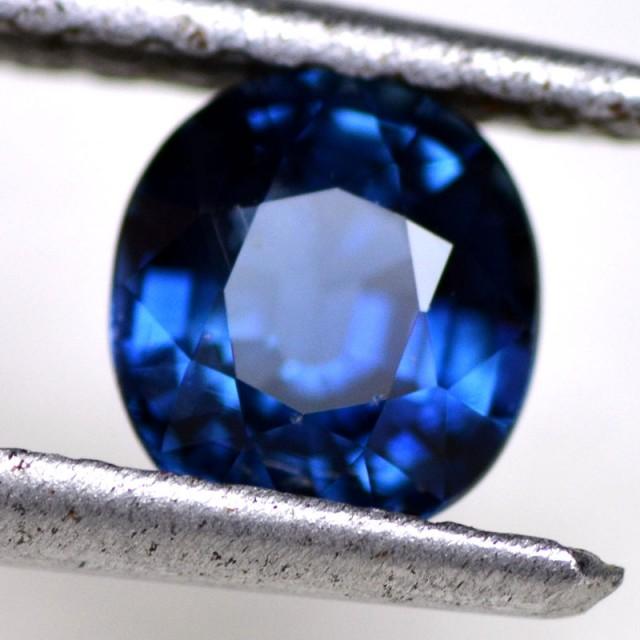 1.27cts Australian Sapphire (RSA358)