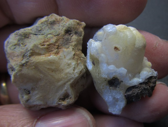 75 Cts Australian Fossickers Find  PPP274
