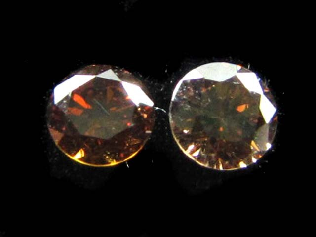 fancy rare naturally from king these colored result vivid color conditions occurring in colors is diamonds diamond mines