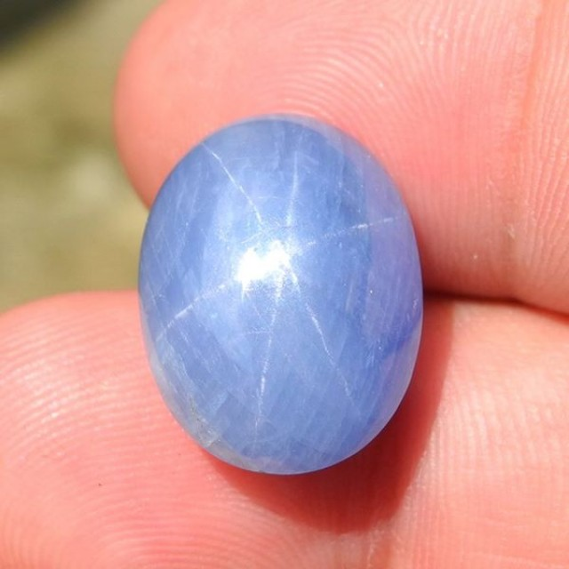 fss natural star permatastar purple sapphire ct fancy product jual
