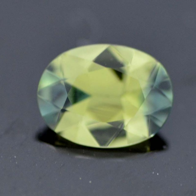1.35cts Australian Sapphire (RSA361)