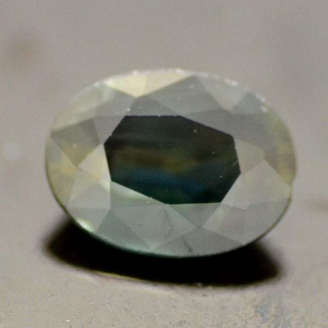 1.44cts Australian Sapphire (RSA381)
