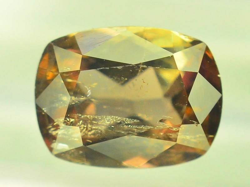 Rare 1.310 ct Natural Axinite