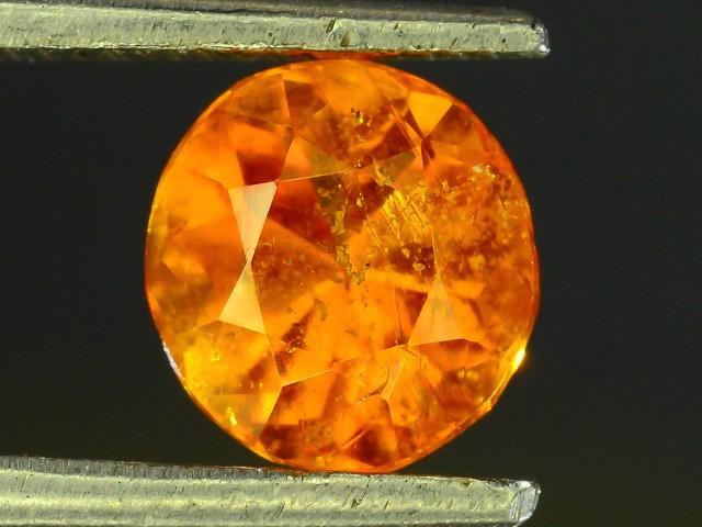 1.075 ct Rare Gemstone Clinohumite