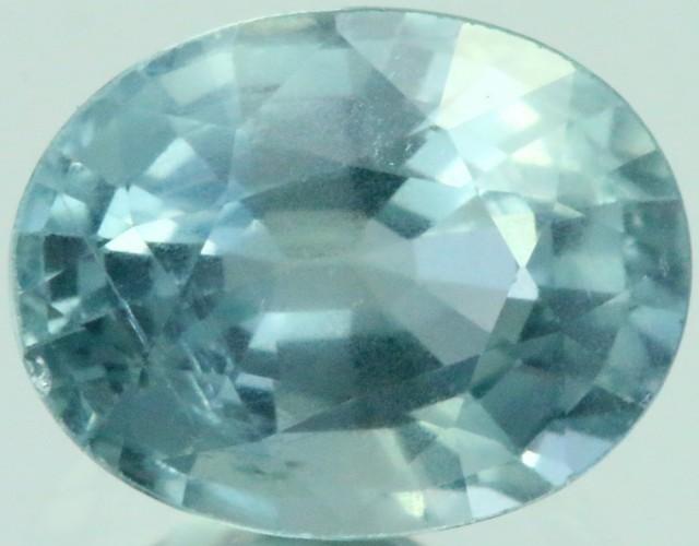 2.20 Cts Songea Sapphire GOGO 1692