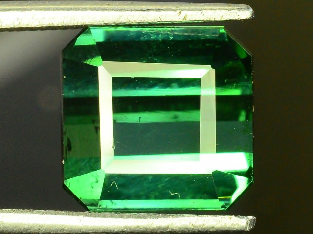 4.250 ct NATURAL AFGHANISTAN TOURMALINE
