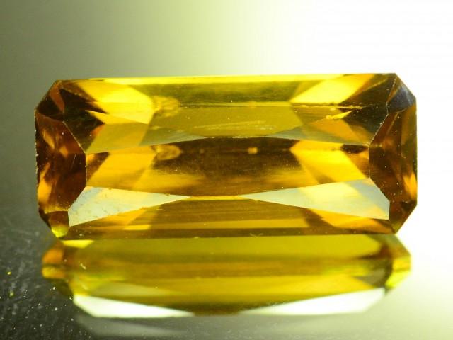 Rare 7.5 ct Natural Clinozoisite ~ Pakistan