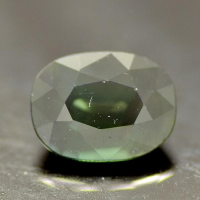 1.93cts Australian Sapphire (RSA397)