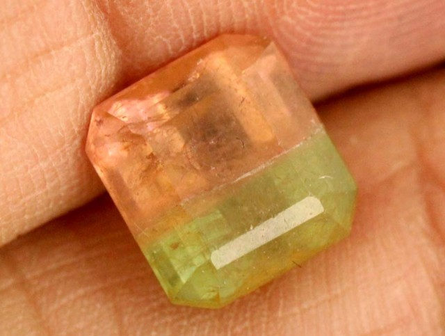 4.1 CTS WATERMELON TOURMALINE PG-2023