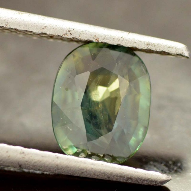 2cts Australian Sapphire (RSA429)