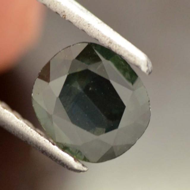 1.61cts Australian Sapphire (RSA464)