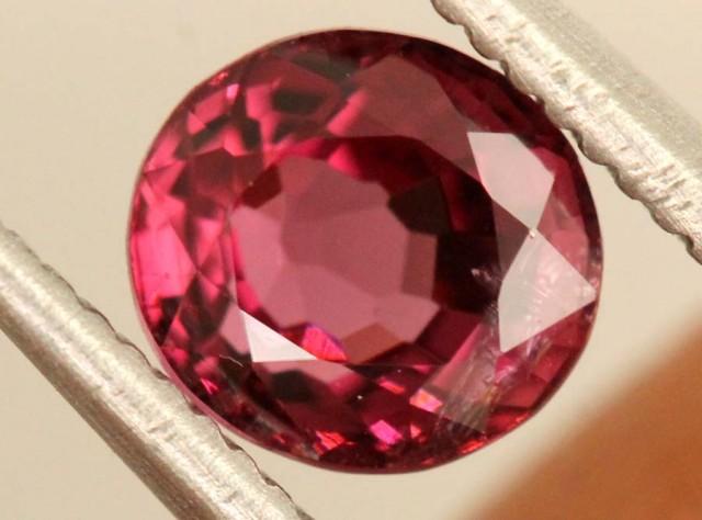1.10 carats Spinel BURMA- natural untreated ANGC-720