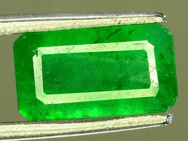 2.20 ct Natural Stunning Panjshir Emerald ~