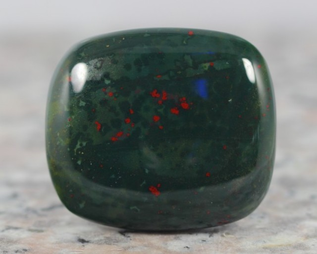 Bloodstone - Buy Loose Bloodstone - Bloodstone Gemstones For