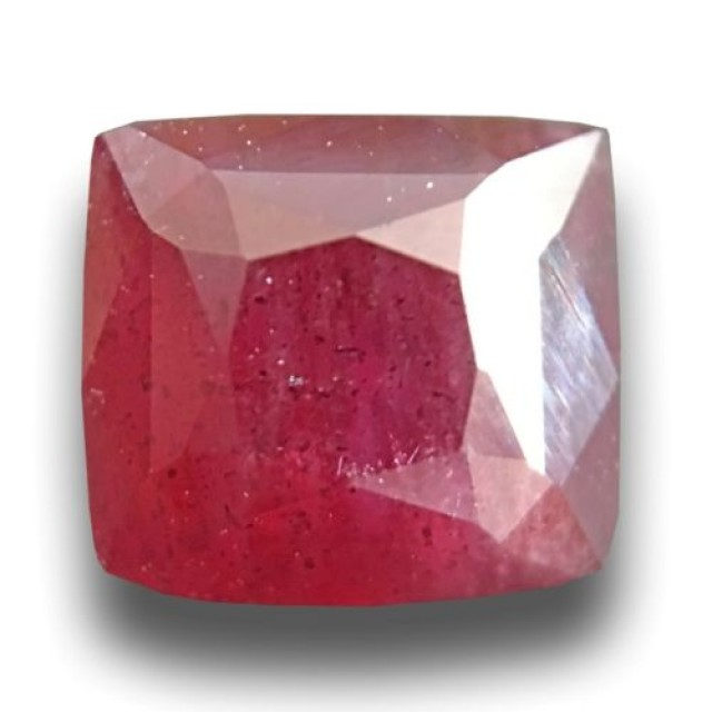 2.21 CTS Natural Spinel |Loose Gemstone|New Certified| Sri Lanka - New