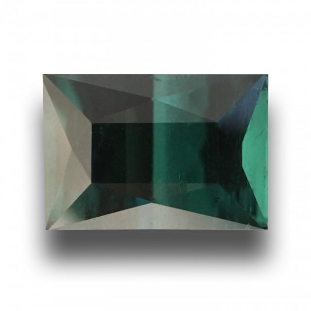 6.03 Carats | Natural  Tourmaline |Loose Gemstone|New| Sri Lanka
