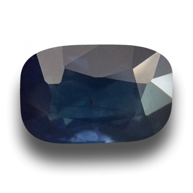 Natural Blue sapphire |Loose Gemstone|New| Sri Lanka