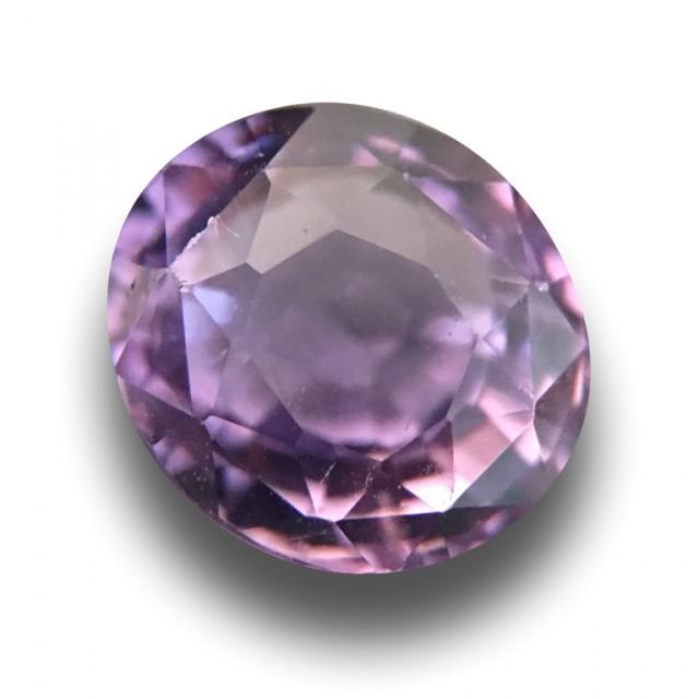 1-45-Carats-Natural-Unheated-Pink-Sapphire-Loose-Gemstone-New-Sri-Lanka