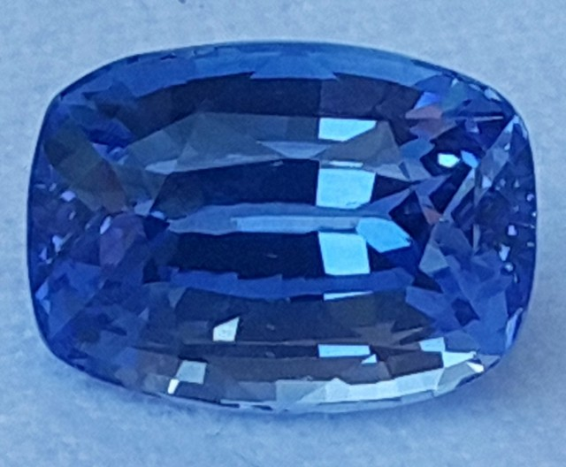 exotic pure sapphire store blue gemstones ceylonese in lanka deep starruby gia lrg untreated carat sapphires natural sri unheated from