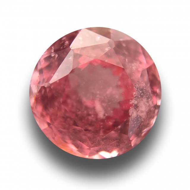 4.18 Carats | Natural Spinel | Loose Gemstone | Sri Lanka - New
