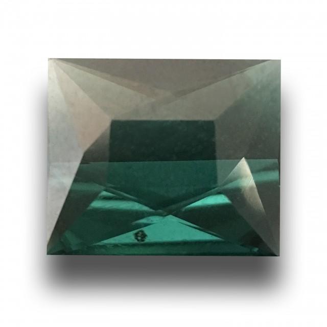 Natural  Tourmaline |Loose Gemstone|New| Sri Lanka