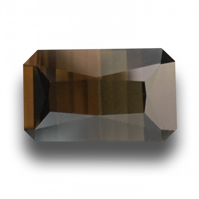 10.44 Carats | Natural Tourmaline |Loose Gemstone|New| Sri Lanka