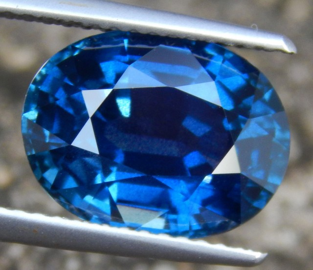 products blue white master natural certified sapphire gia size ring carat art gold deco royal